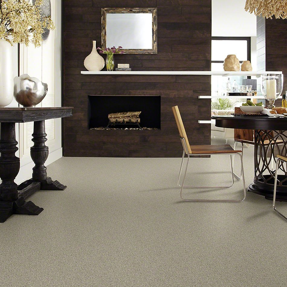 Shaw Floors Inspired By III Cityscape 00109_5562G