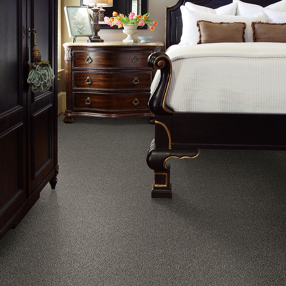 Shaw Floors Value Collections Within Reach I Net Kidskin 00109_5E335