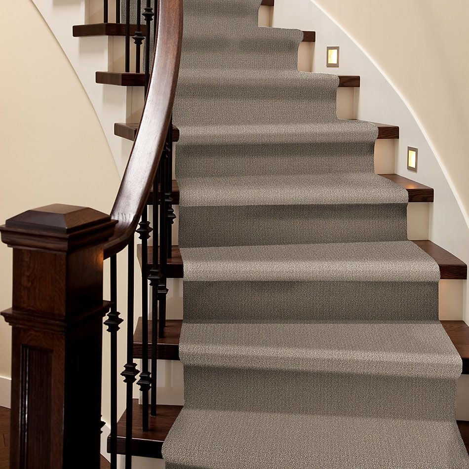 Shaw Floors Value Collections Translate Net Sand Swept 00109_5E352