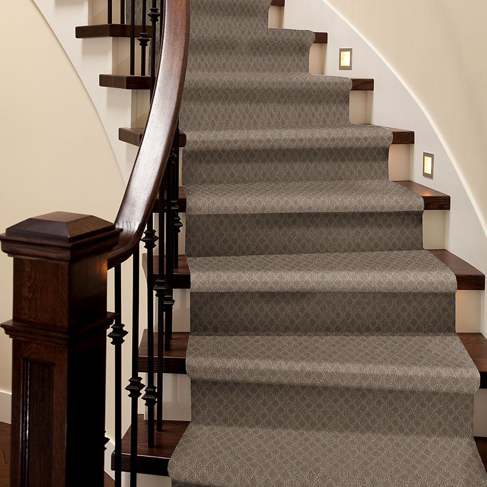 Shaw Floors Simply The Best Versatile Shadow 00109_5E398