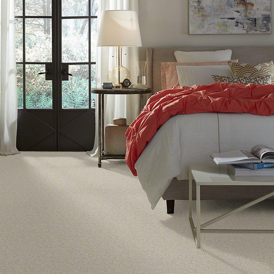 Shaw Floors Dyersburg Classic 12′ Crisp Linen 00109_E0947