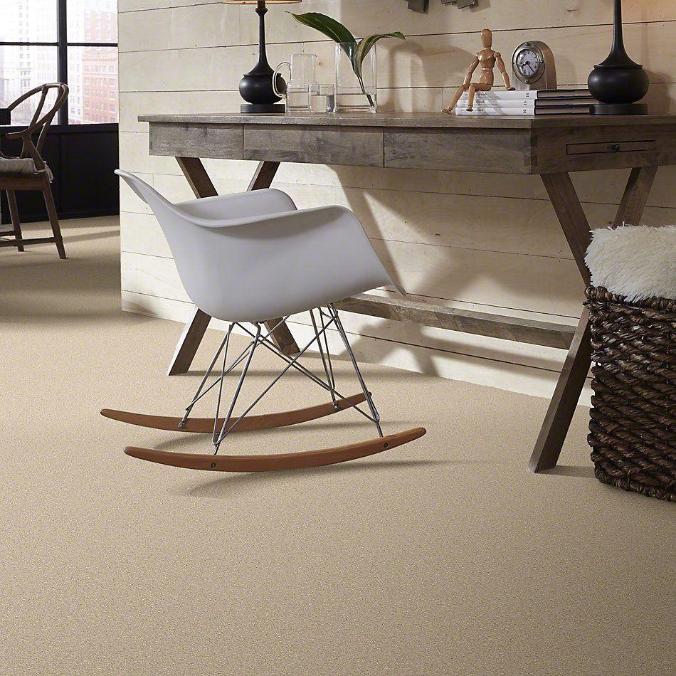 Shaw Floors Newbern Classic 12′ Crisp Linen 00109_E0949