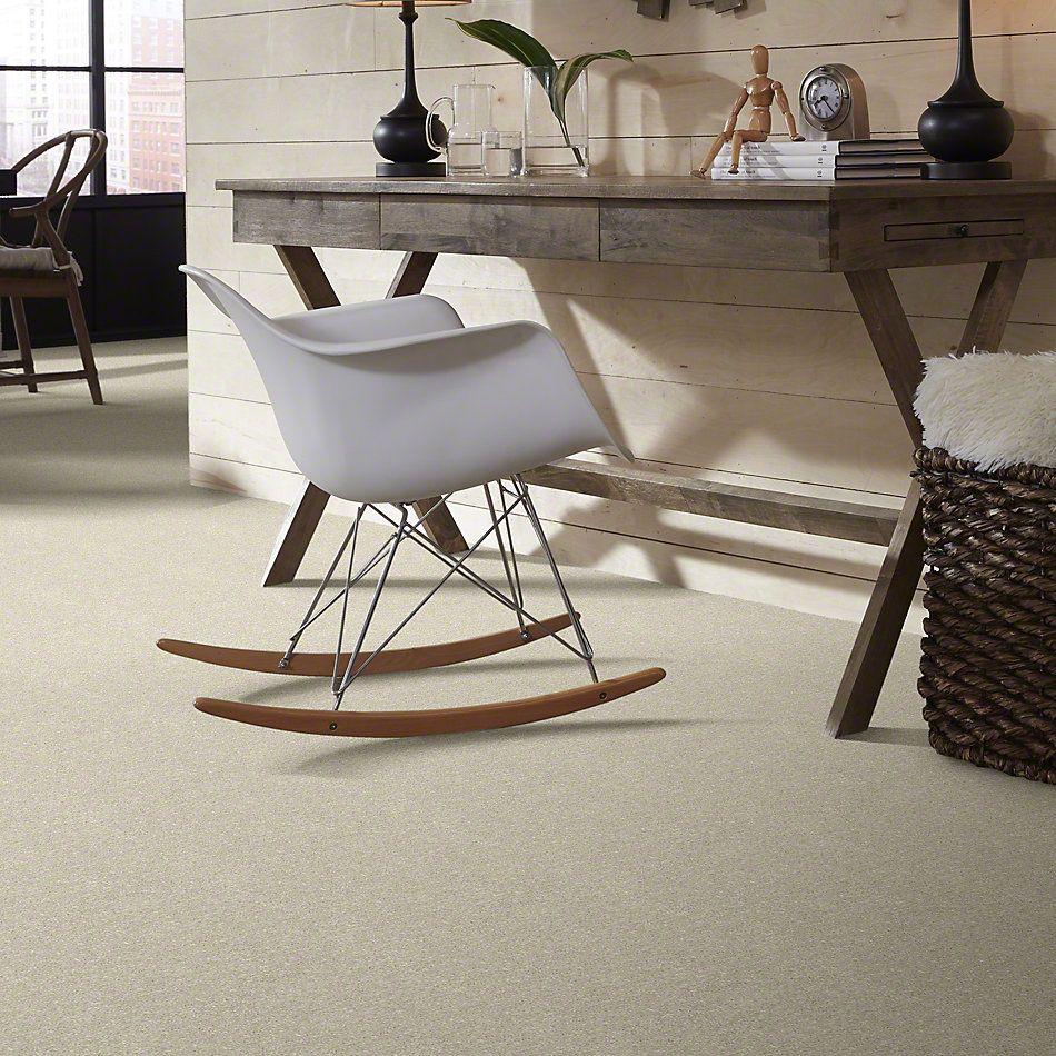 Shaw Floors Newbern Classic 15′ Crisp Linen 00109_E0950