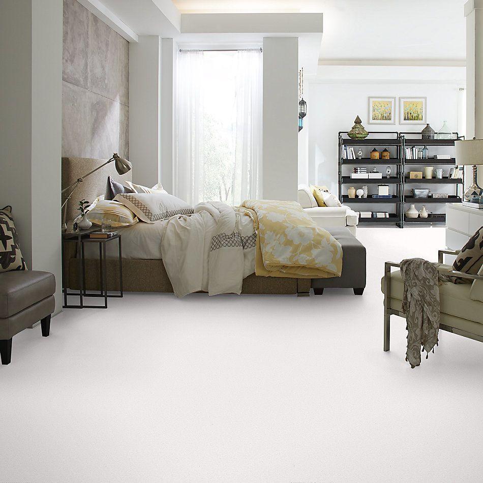 Shaw Floors SFA Corner Cafe 12′ Sweet Cream 00109_EA037