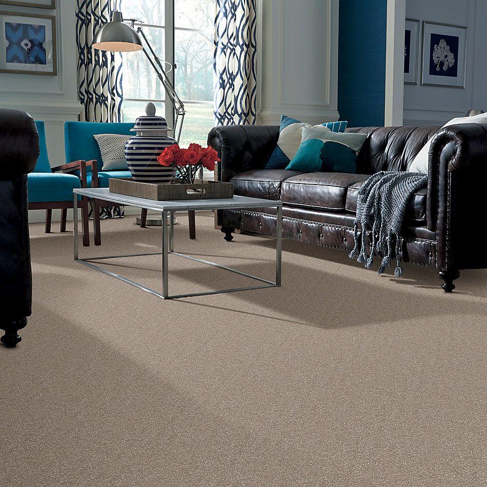 Shaw Floors Queen Harborfields III 15′ Fresco 00109_Q4723