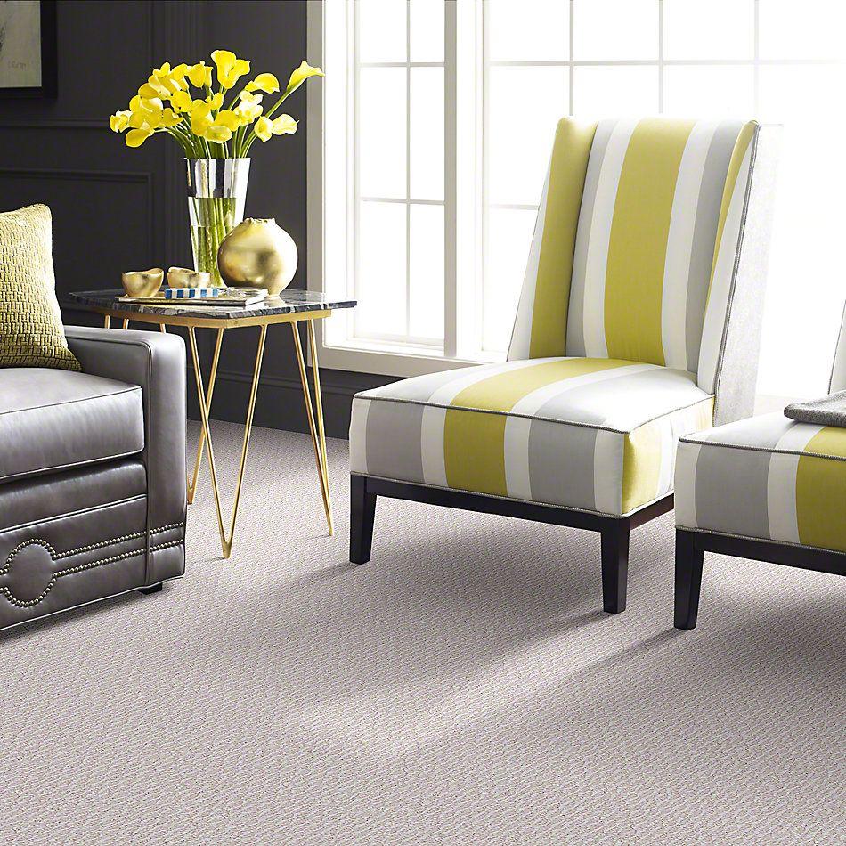 Shaw Floors Durango 12′ Cotton Canvas 00110_19815