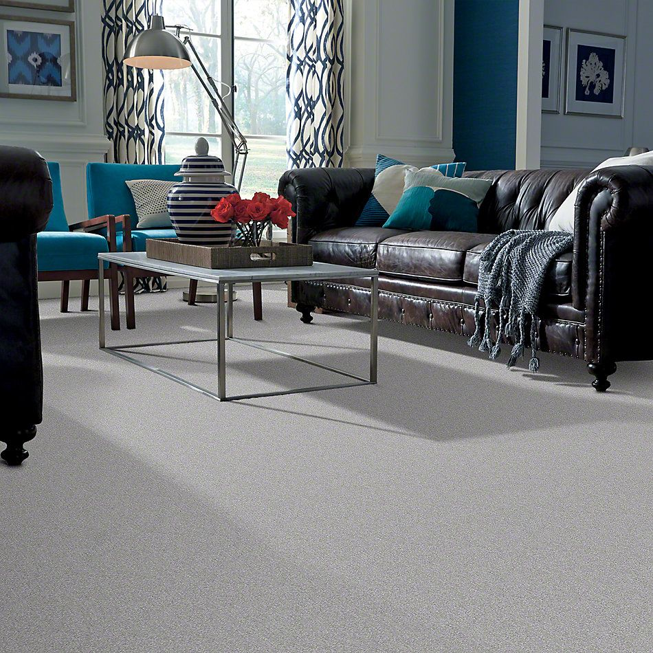 Shaw Floors SFA On Going I 12 Masonry 00110_52S34