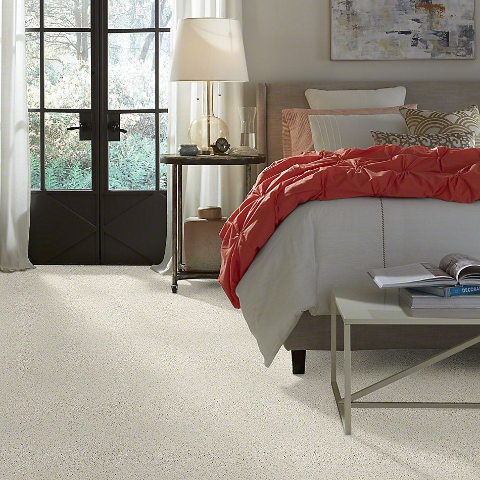 Shaw Floors Northern Parkway White Linen 00110_52V34