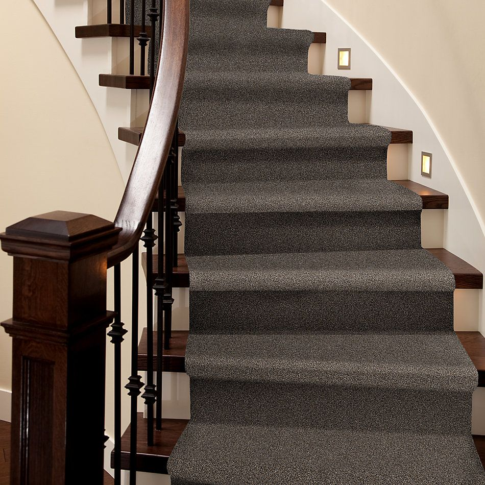 Shaw Floors Value Collections Within Reach II Net Beige Bisque 00110_5E336