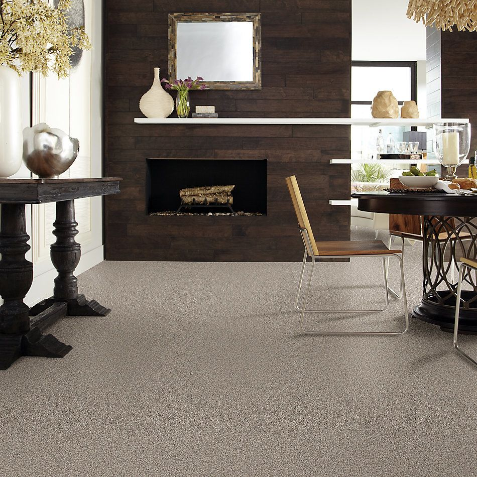 Shaw Floors Foundations Influencer Sandstone 00110_5E443