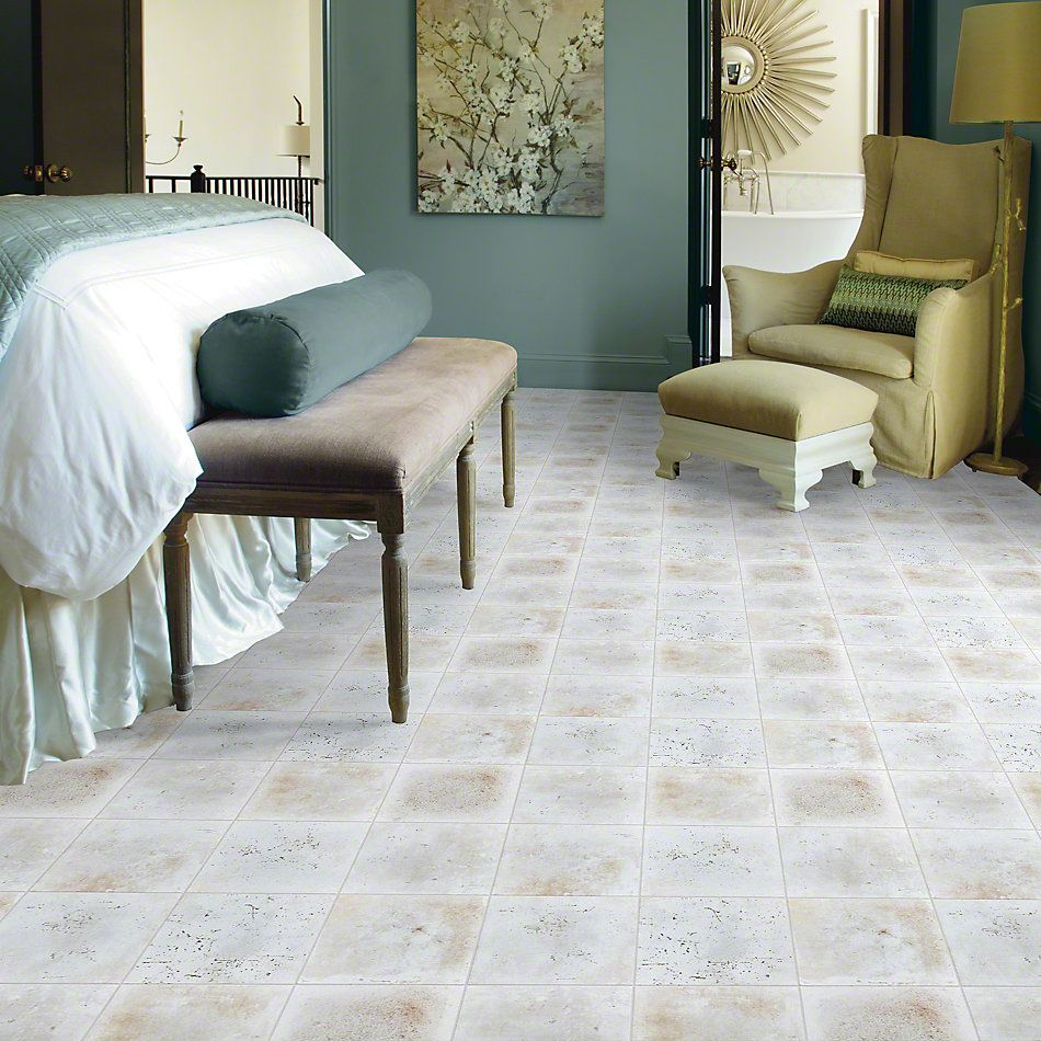 Shaw Floors Marlow 8 X 8 Thames 00110_CS66Z