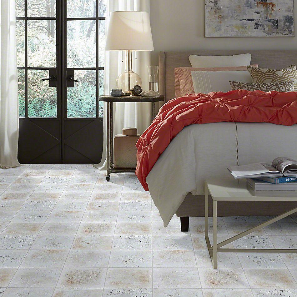 Shaw Floors Marlow 8 X 8 Thames 00110_CS66Z