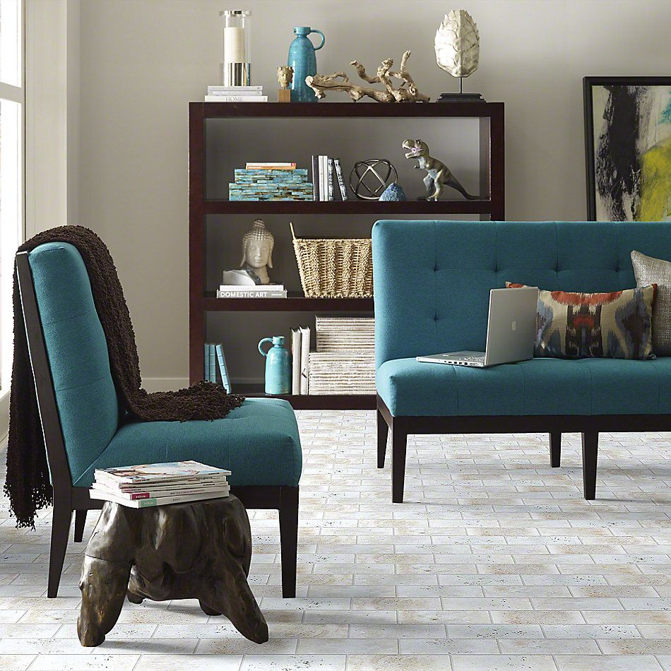 Shaw Floors Marlow 4×8 Thames 00110_CS67Z