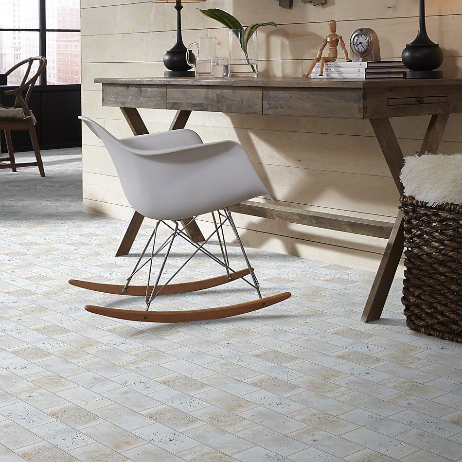 Shaw Floors Marlow 4×8 Thames 00110_CS67Z