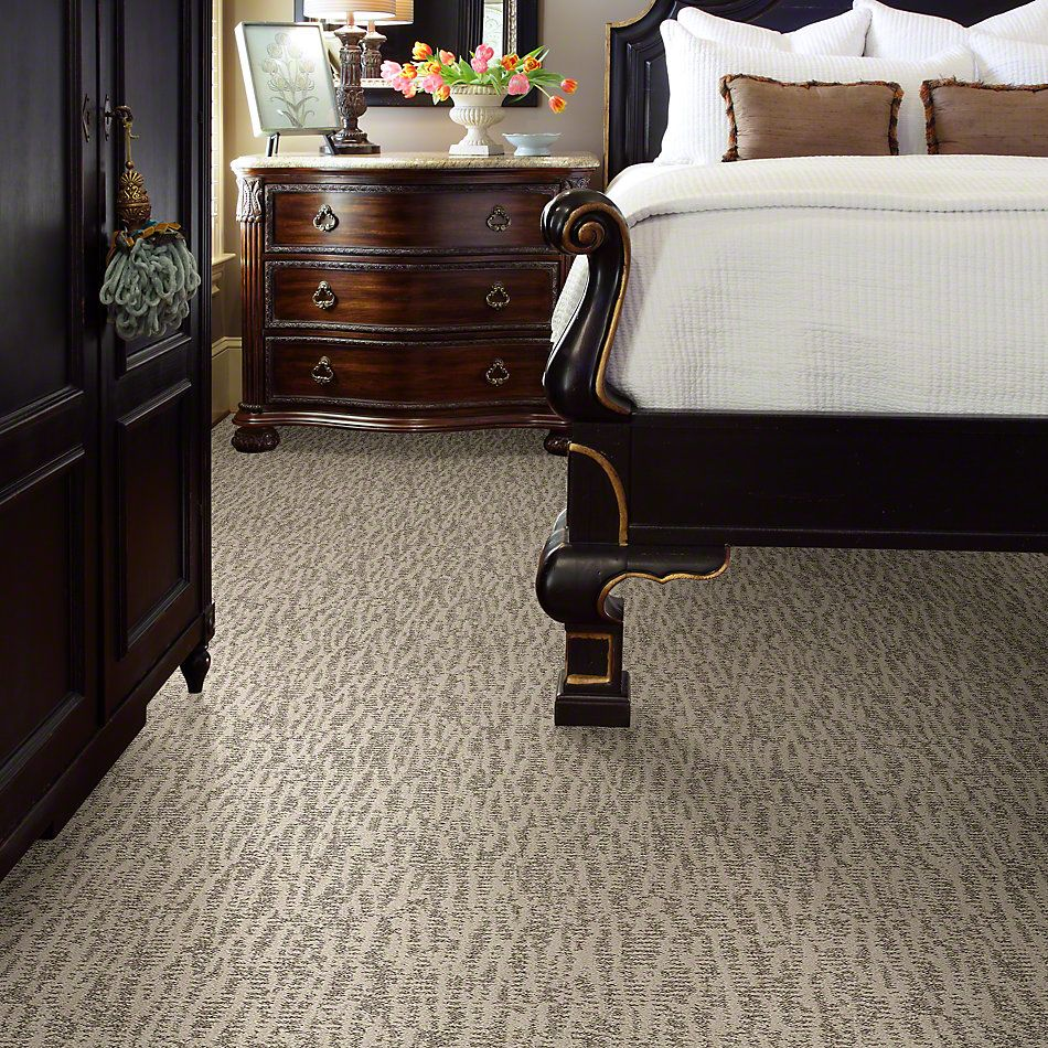 Shaw Floors Bellera Obvious Choice Linen 00110_E9648