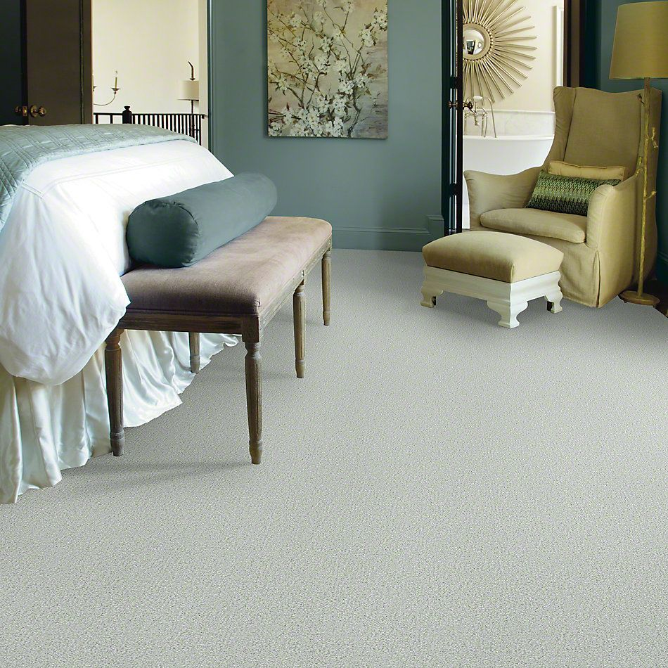 Shaw Floors Simply The Best Wild Extract Linen E9351_00110