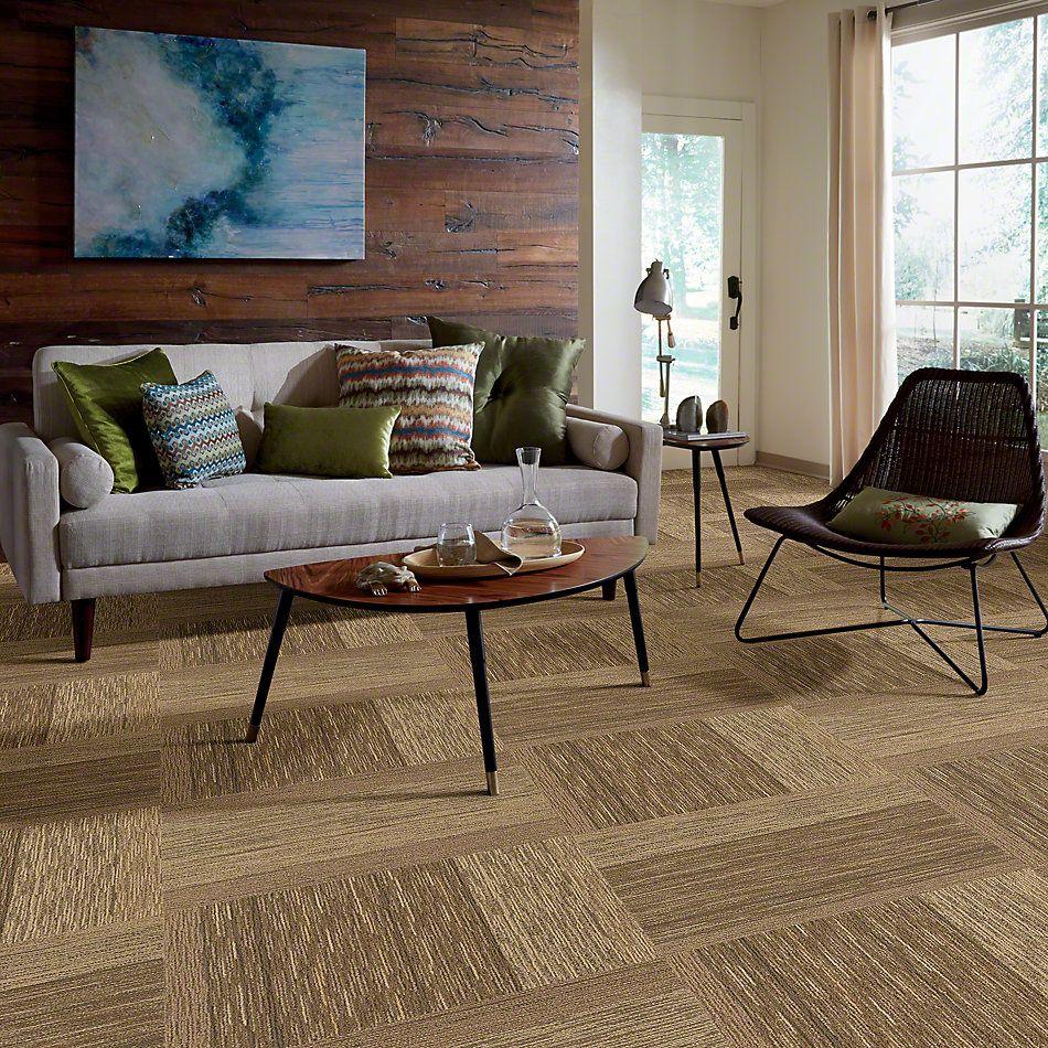 Philadelphia Commercial Modern Mingle Quick Change Bond 00110_J0136