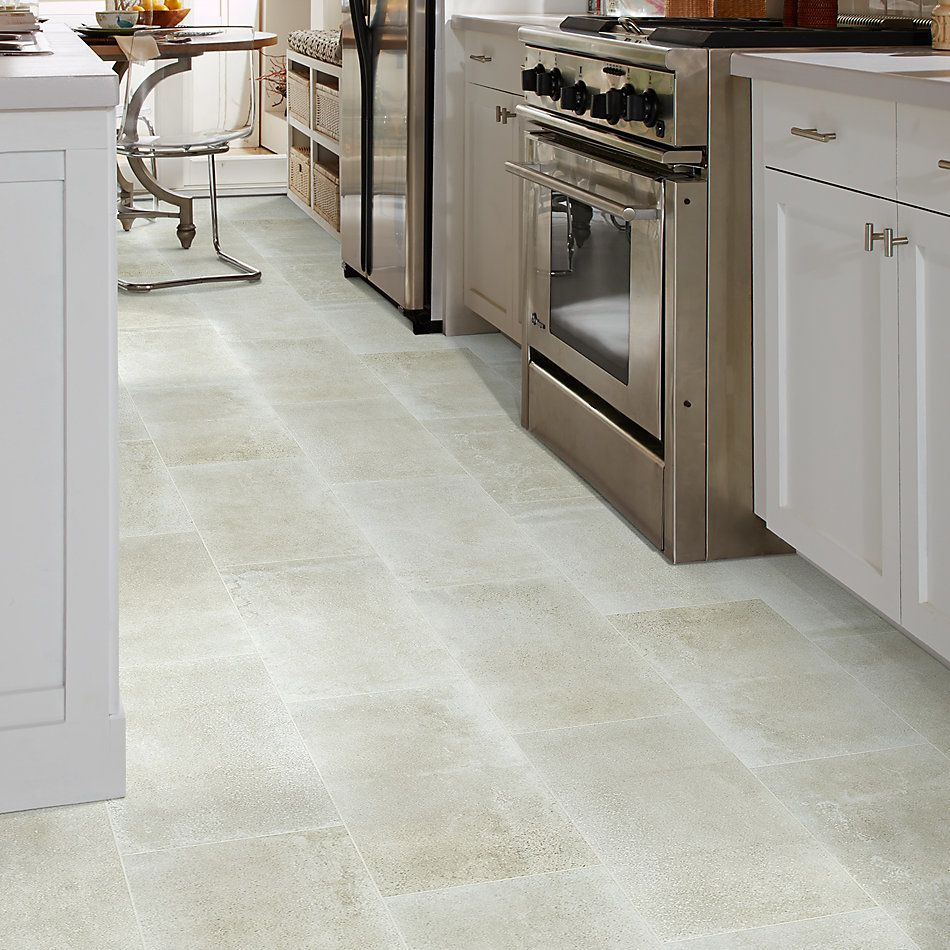 Shaw Floors Ceramic Solutions Unveil 12×24 Focus 00110_CS33J