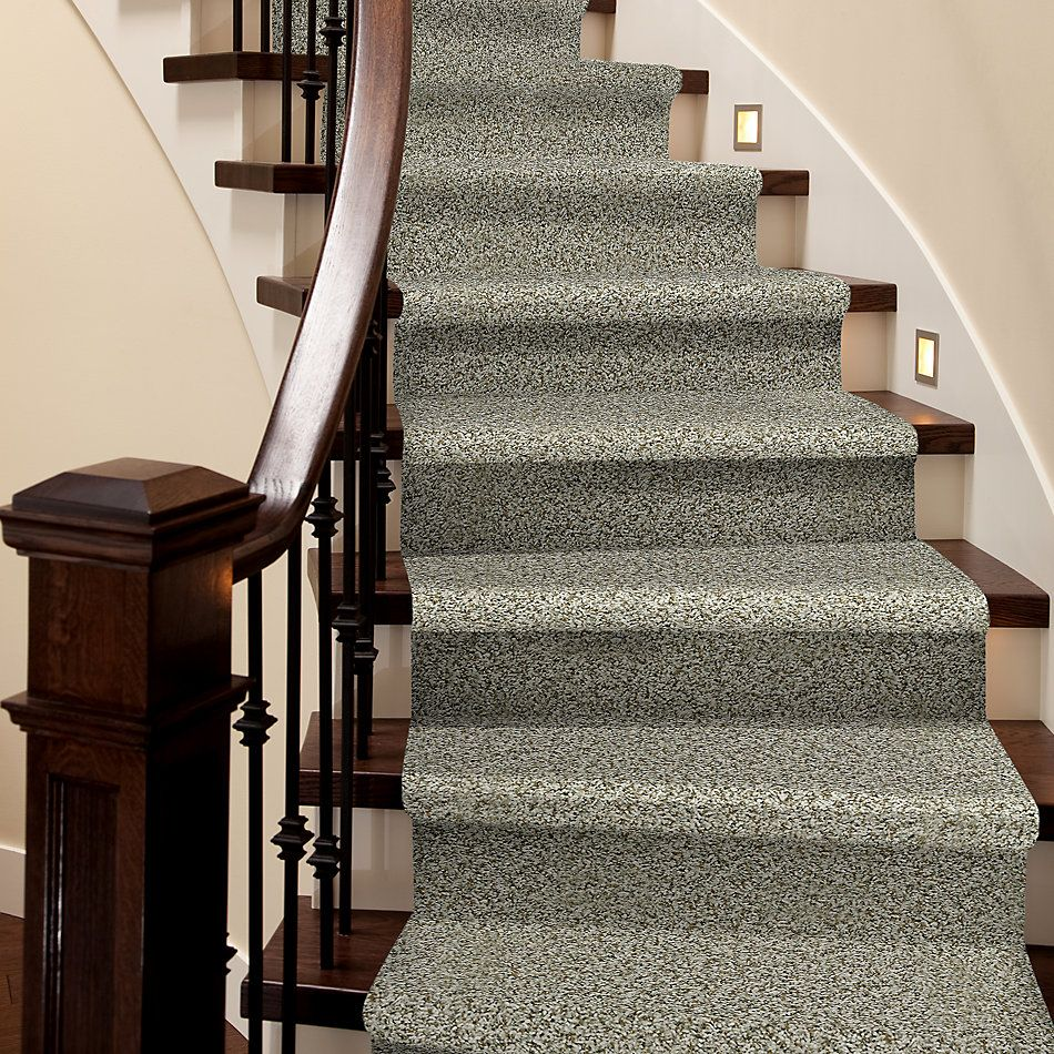 Shaw Floors Home Foundations Gold Highland Charm Buff 00110_HGR24