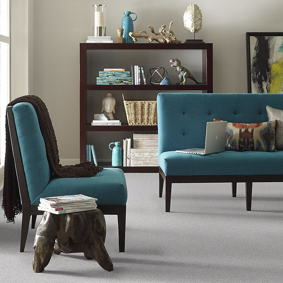 Shaw Floors Queen Harborfields I 12′ Masonry 00110_Q4718