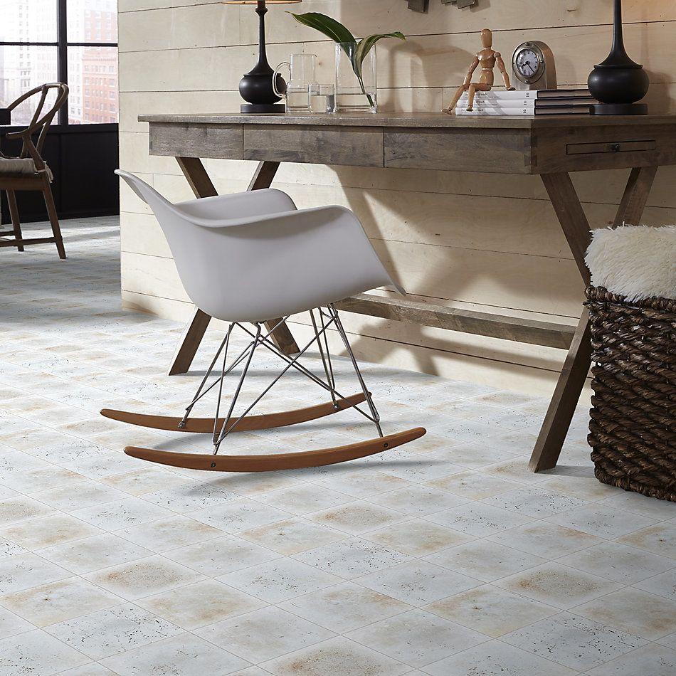 Shaw Floors Remy 8 X 8 Thames 00110_TG25D