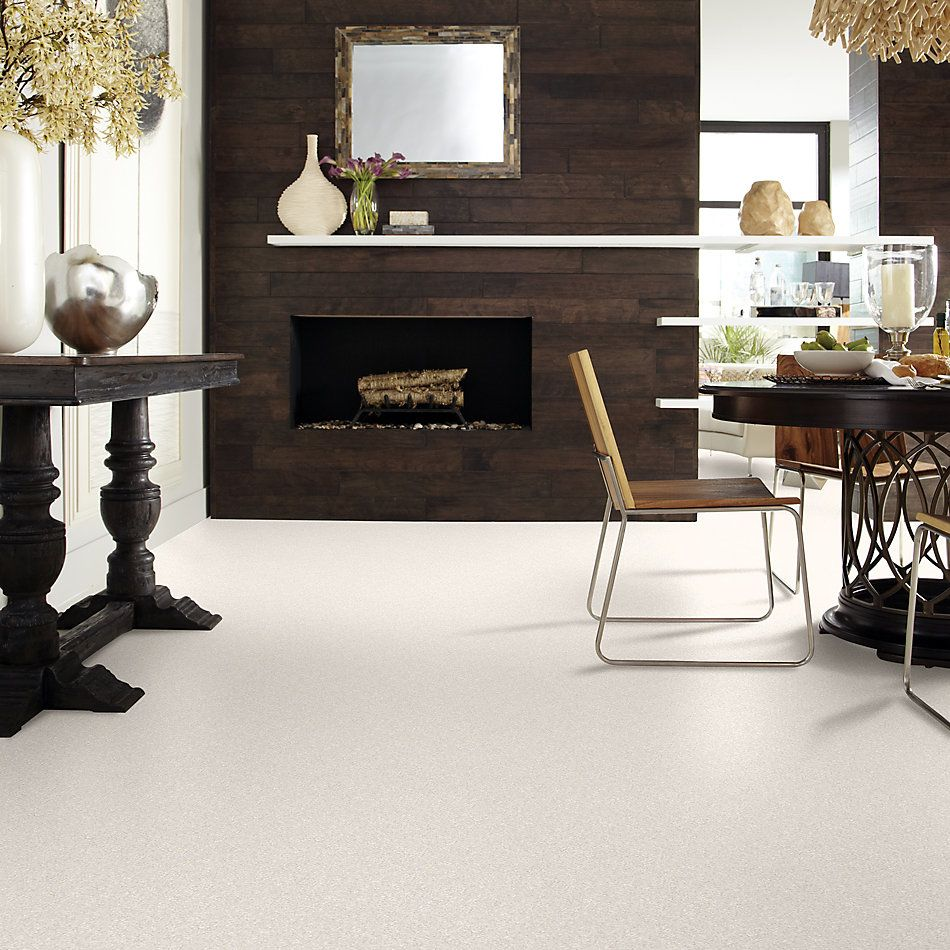 Shaw Floors Roll Special Xv816 Natural Cotton 00110_XV816