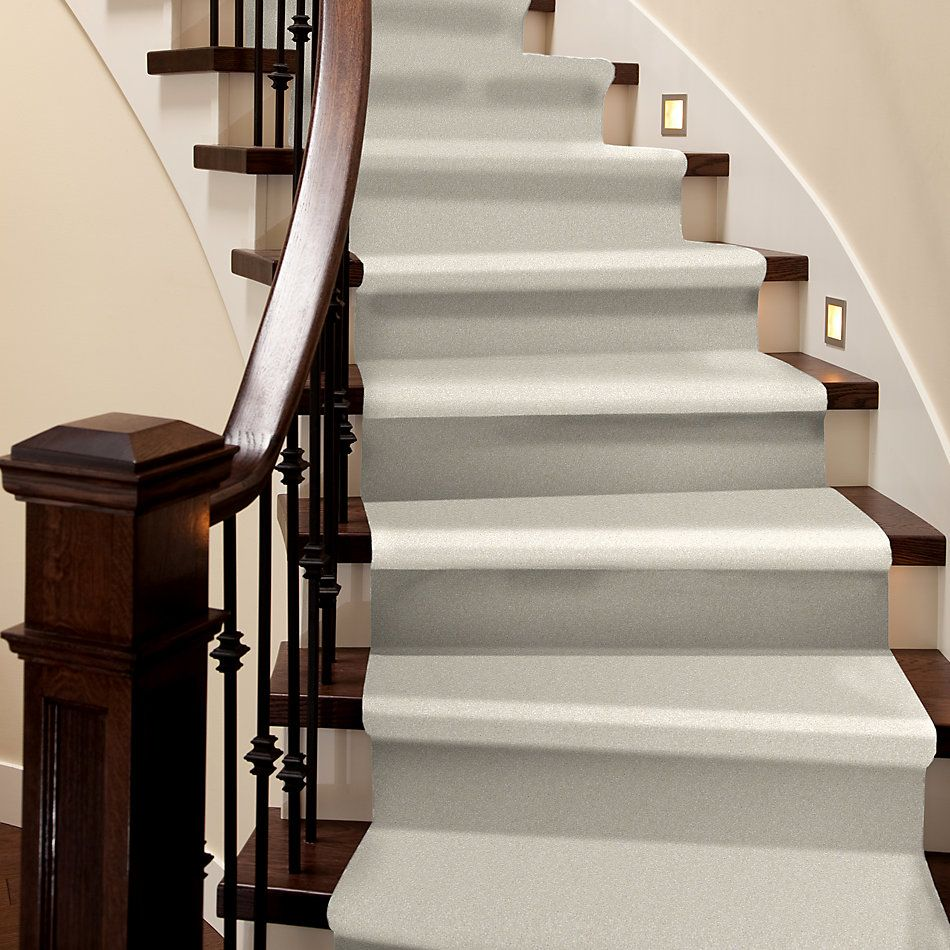 Shaw Floors Roll Special Xv930 White Wash 00110_XV930