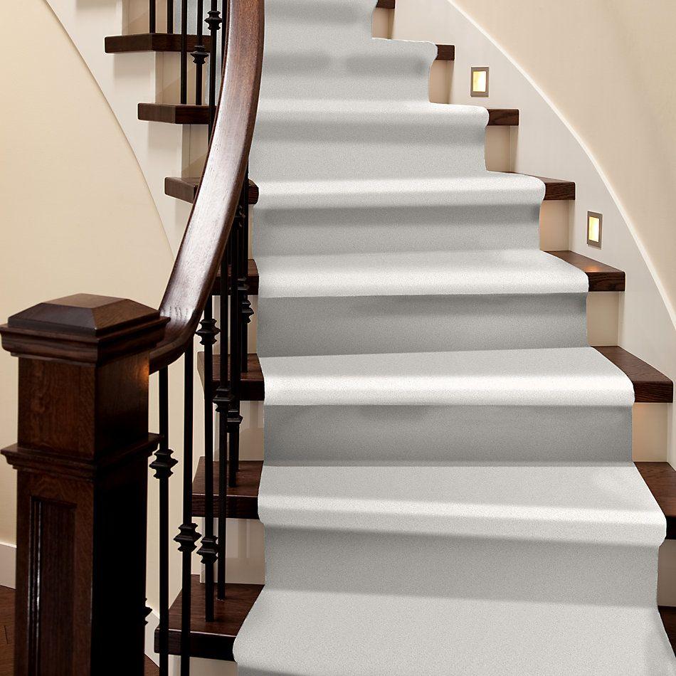 Anderson Tuftex American Home Fashions Ferndale Casual White 00110_ZA786