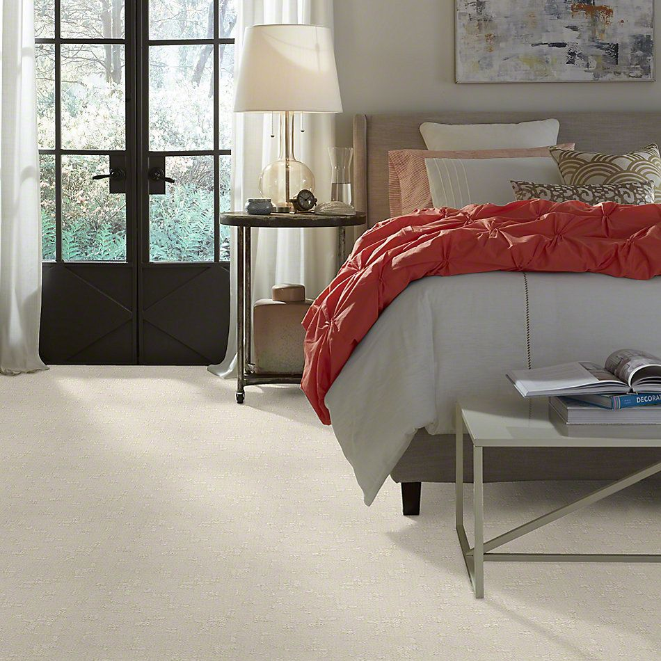 Anderson Tuftex Dreamscape Seapearl 00111_ZZ071