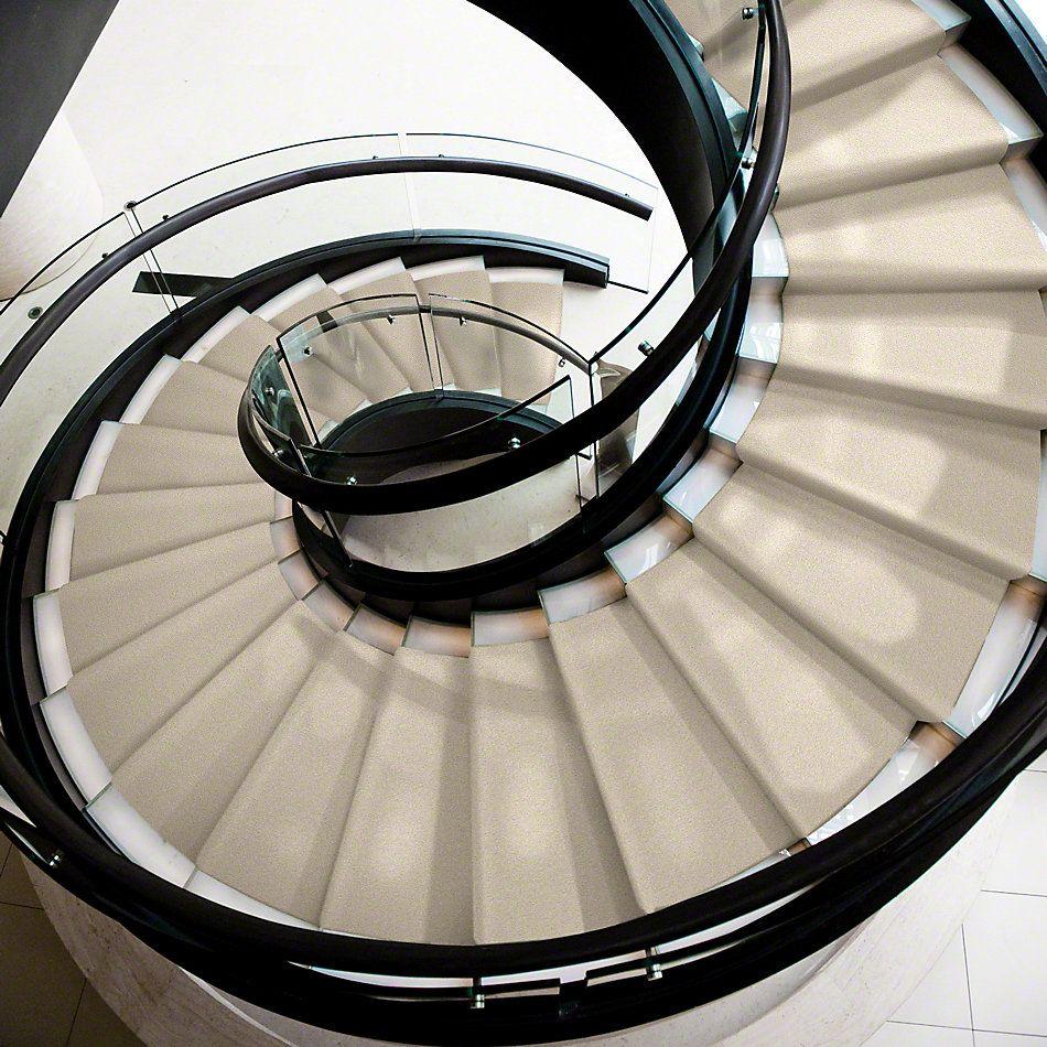 Shaw Floors From The Heart I Sea Gull 00111_E0131
