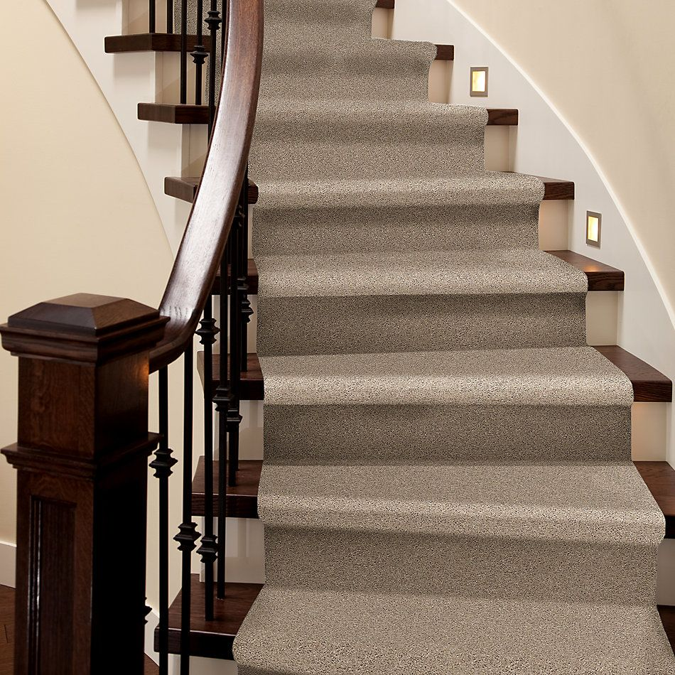 Shaw Floors Value Collections Shake It Up Solid Net Breeze 00111_E9857