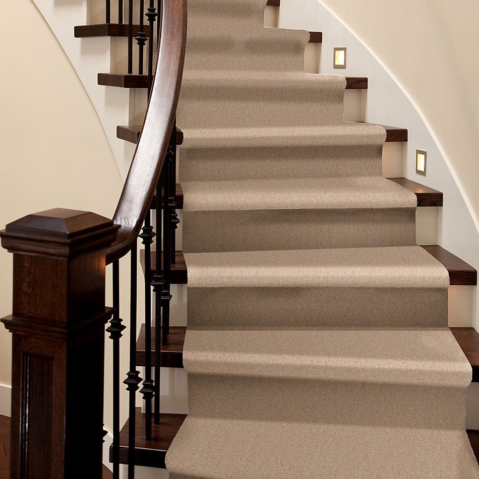 Shaw Floors Home Foundations Gold Warrior Classic Split Oak 00111_HGC80