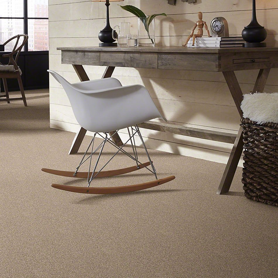 Shaw Floors Multifamily Eclipse Plus Commanding Solid Breeze 00111_PS807