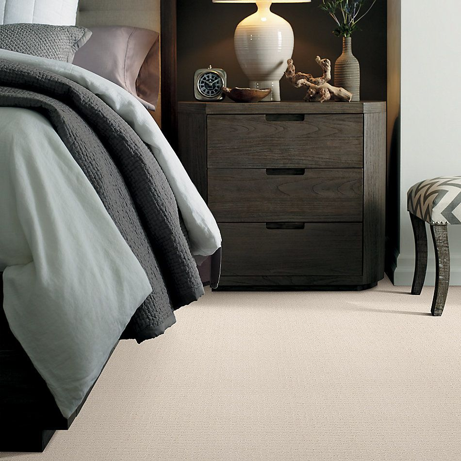 Anderson Tuftex Builder Merle Barely Beige 00111_ZZB81