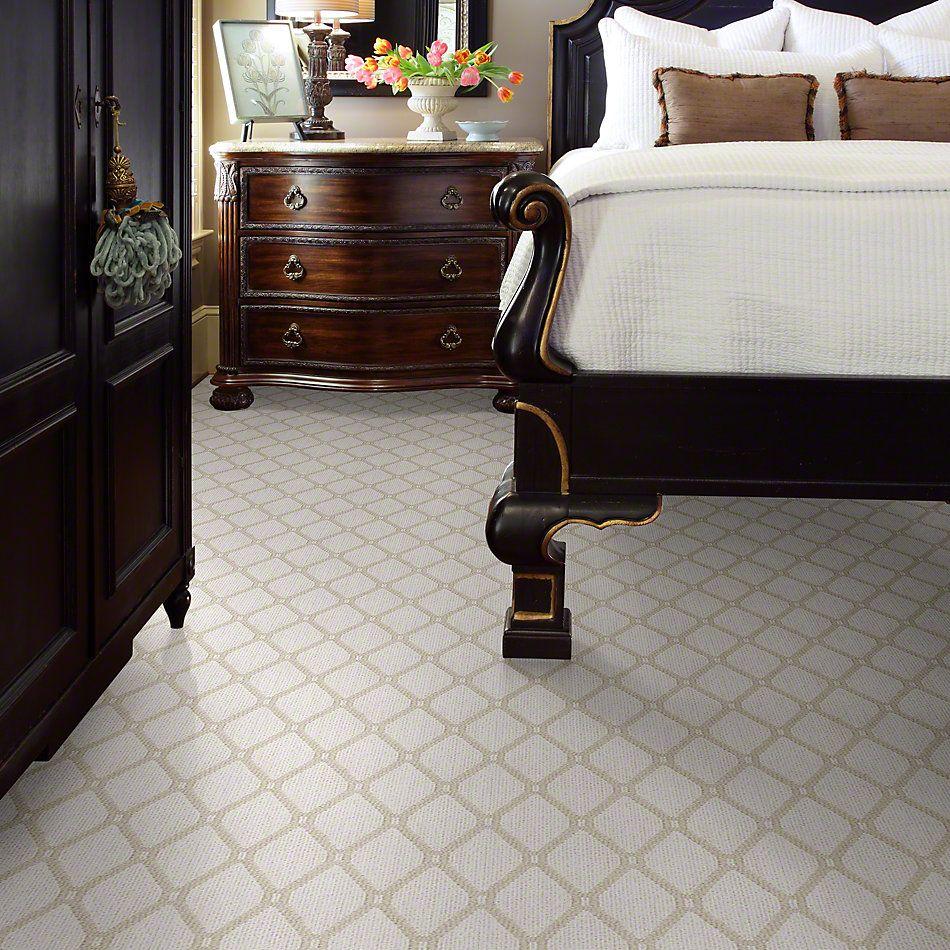 Anderson Tuftex Marrakech Capri Cream 00112_Z6888