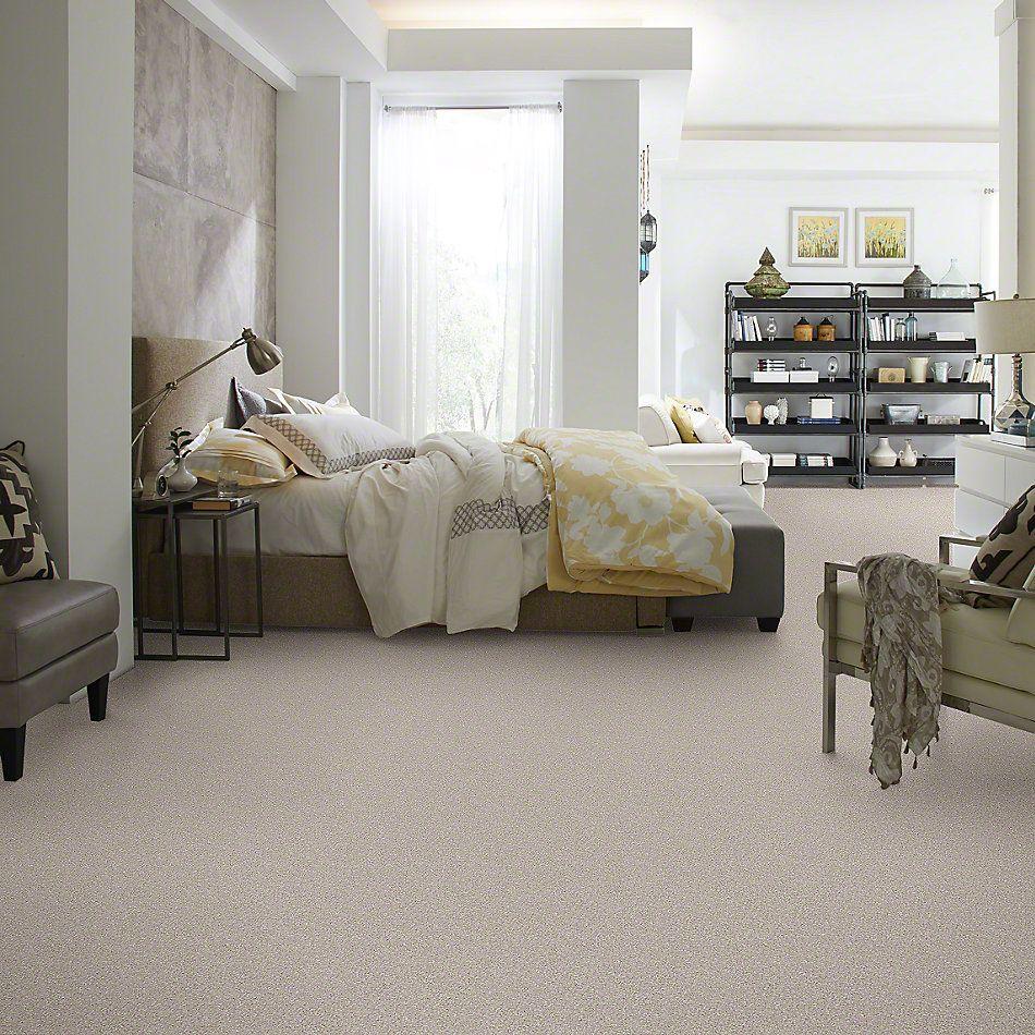 Shaw Floors SFA Awesome 7 (t) Doeskin 00112_E0748
