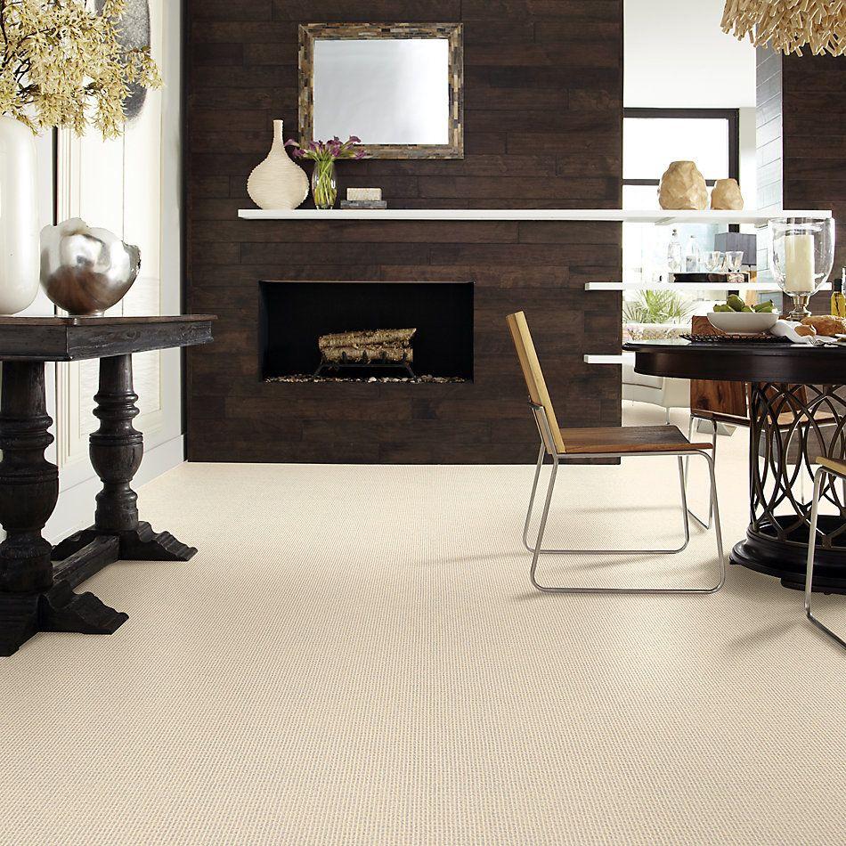 Anderson Tuftex AHF Builder Select Wyndham Satin Ivory 00112_ZL861