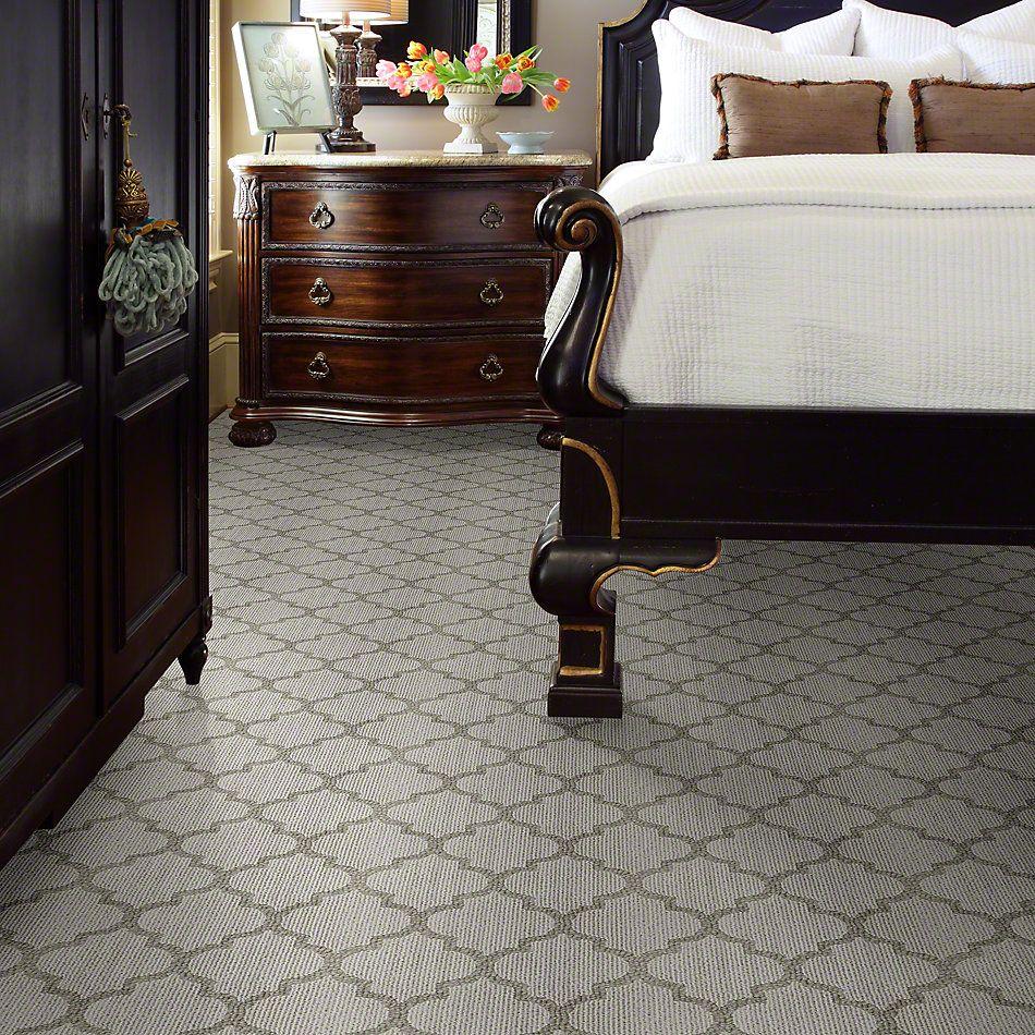 Anderson Tuftex American Home Fashions All Your Own II Oak Buff 00112_ZZA08