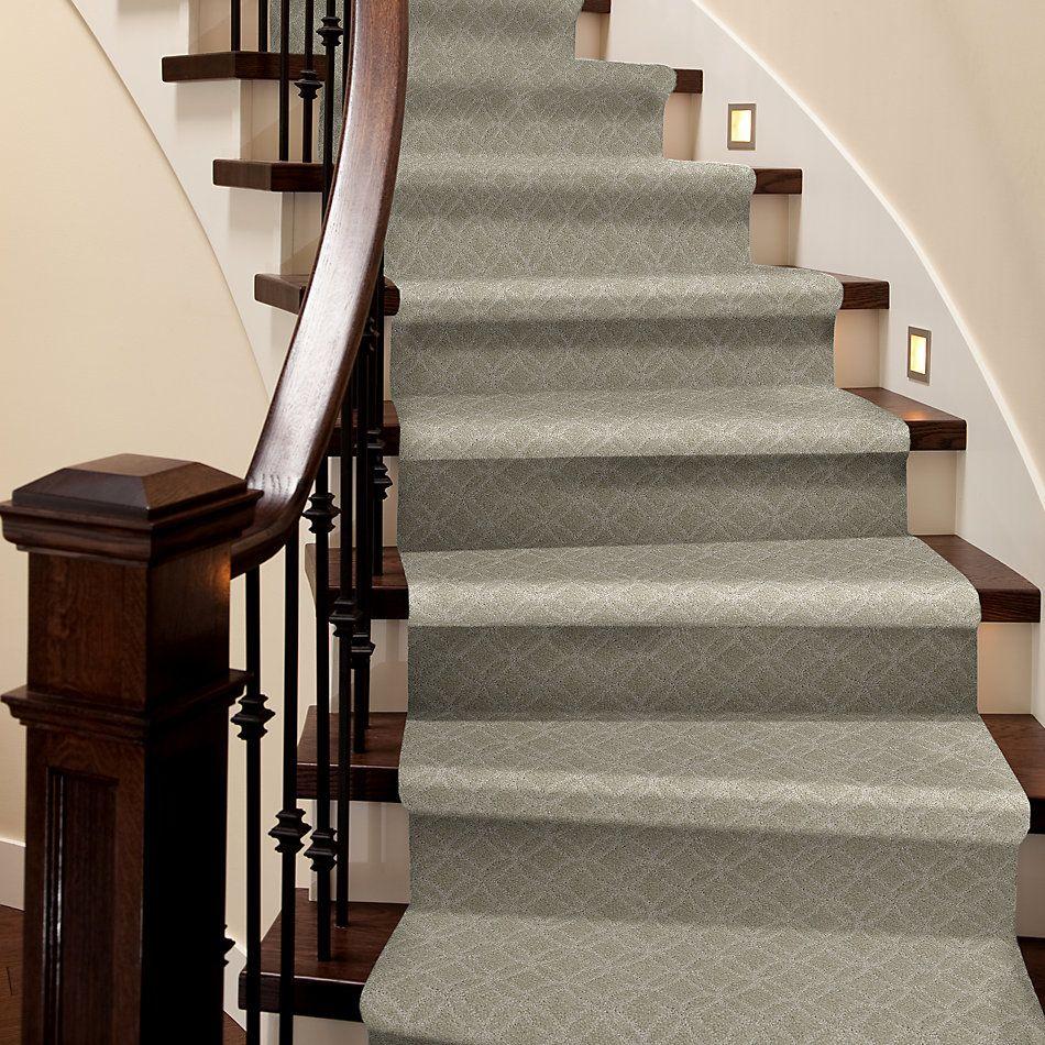 Anderson Tuftex Creative Elegance (floors To Go) Glory Maxi 00113_400AF