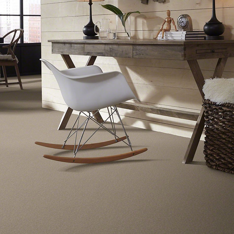 Shaw Floors Everyday Comfort (s) Moonlight 00113_52P07