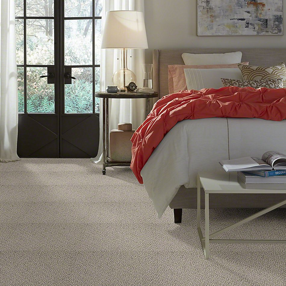 Shaw Floors Traditional Elegance Moonlight 00113_52P13