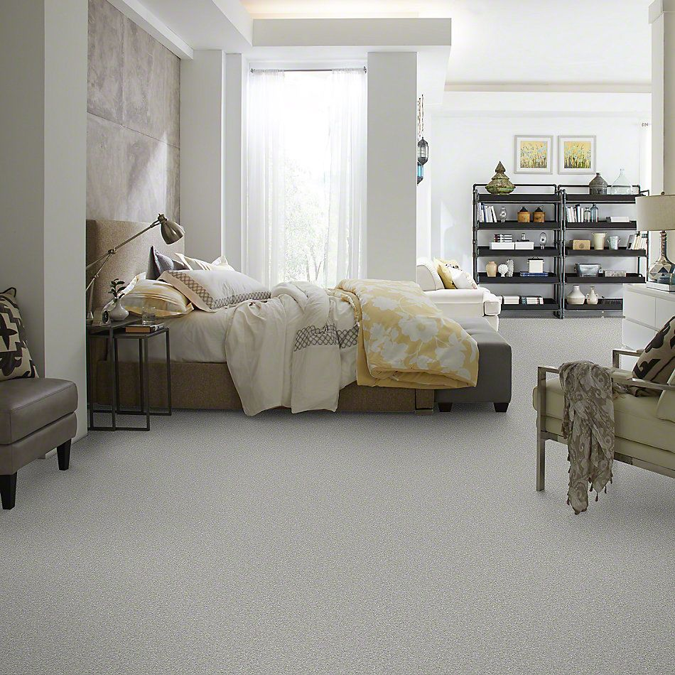Shaw Floors Shaw Flooring Gallery Why Not Me Marble 00113_5581G