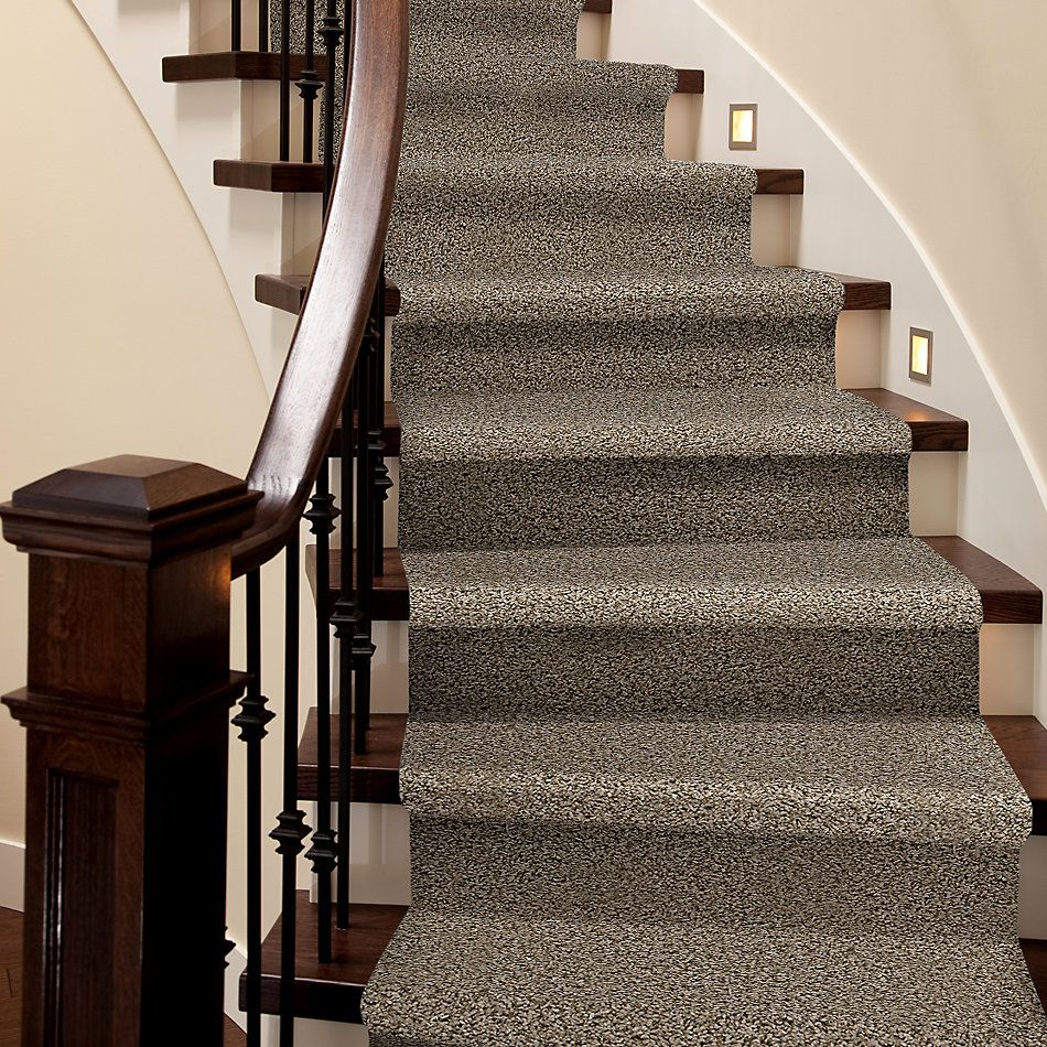 Shaw Floors Break Away (t) Blond Wood 00113_5E244