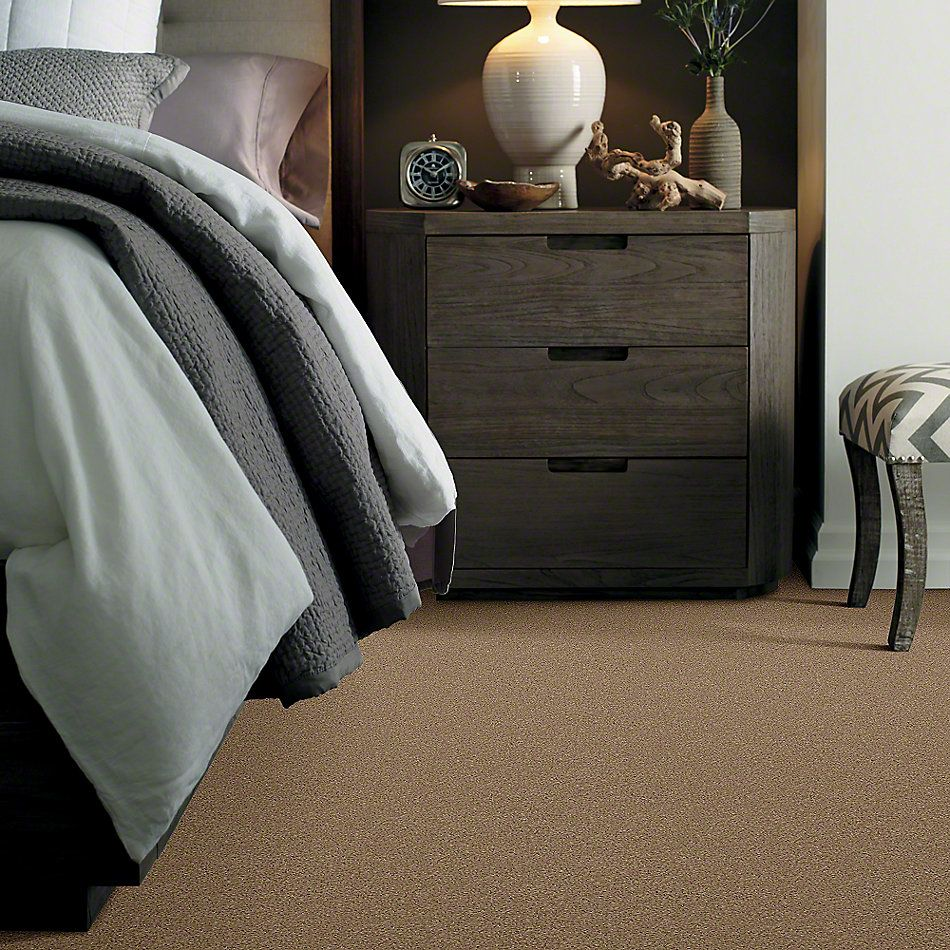 Anderson Tuftex Shaw Design Center Turn It Up I Sandcastle 00113_814SD