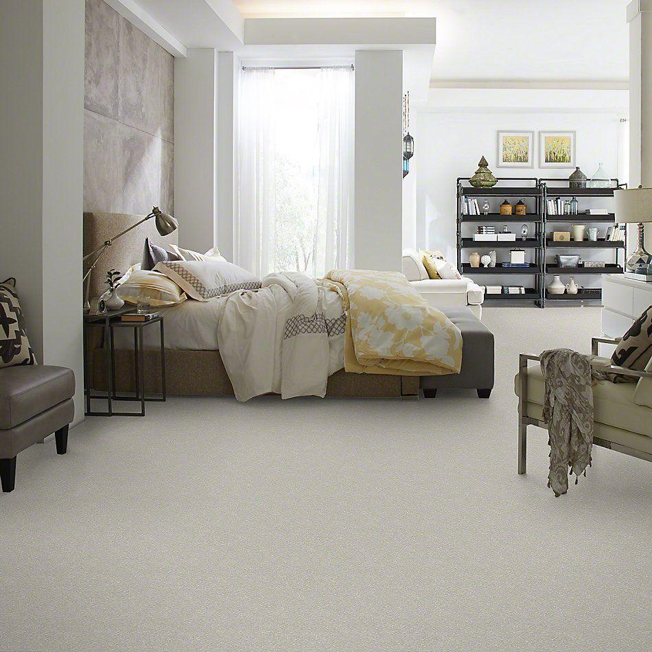 Shaw Floors Secret Escape II 12 Washed Linen 00113_E0050