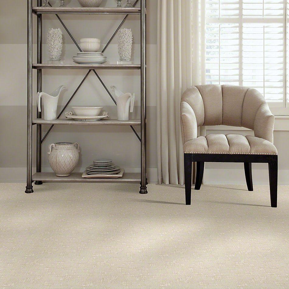 Anderson Tuftex Dreamscape White Sand 00113_ZZ071