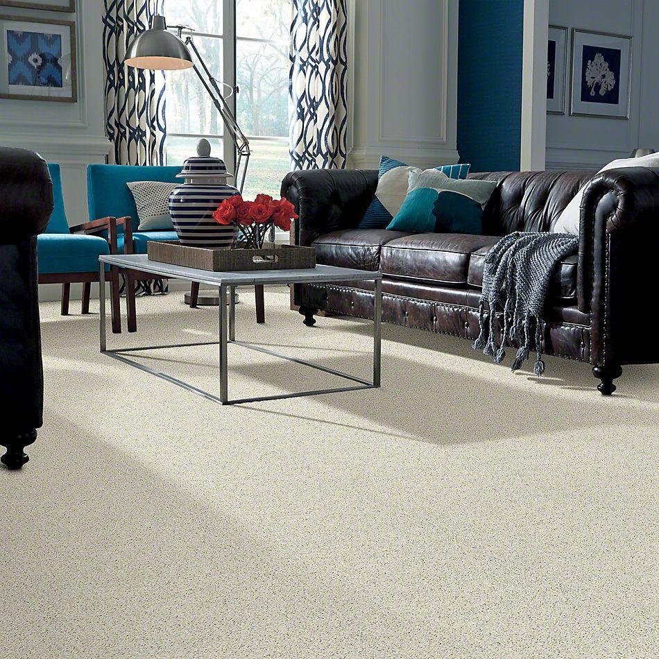 Shaw Floors Cool Flair Bufftone 00113_E9964