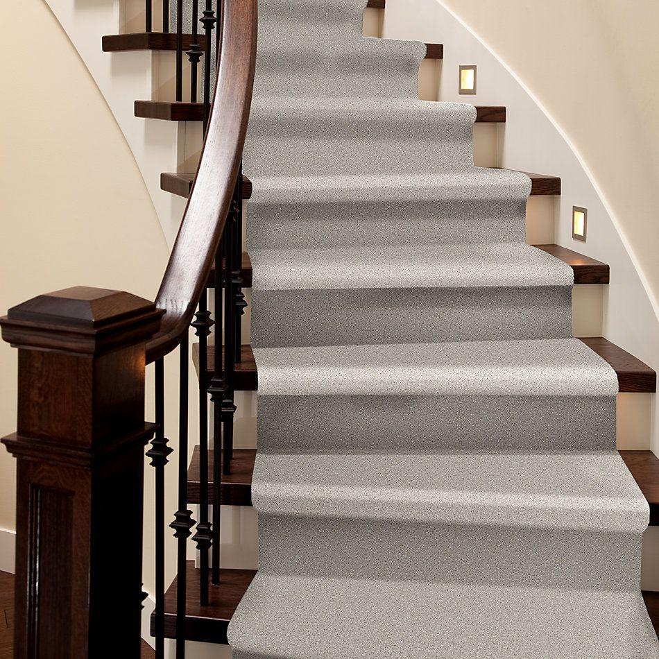 Shaw Floors Roll Special Xv931 Scone 00113_XV931