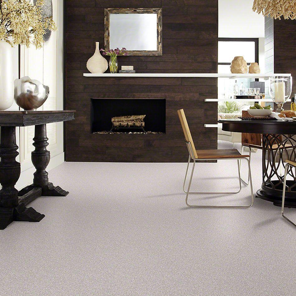 Shaw Floors SFA Awesome 7 (t) Catnip 00114_E0748