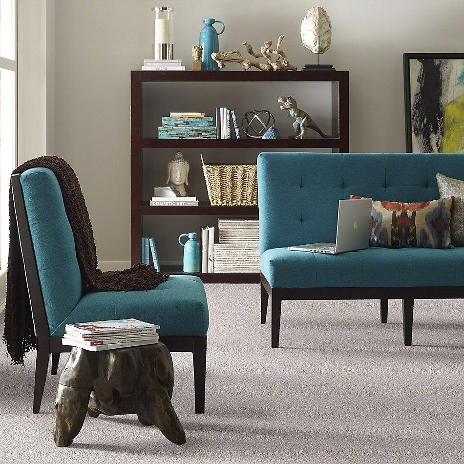 Shaw Floors SFA Majority Rules Catnip 00114_EA607